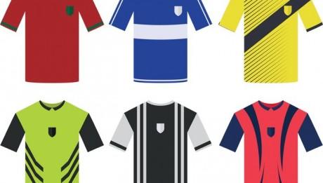 soccer-sports-jersey-vectors