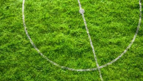 football-field-1164873